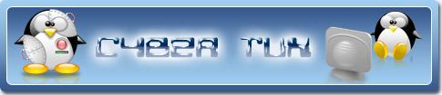 http://eliaden002.free.fr/crystal/Cybertux-Log02.jpg
