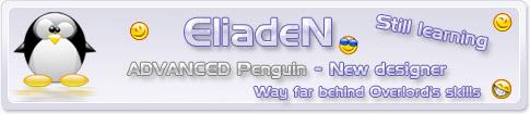 http://eliaden002.free.fr/crystal/EliadeN-Log1.jpg