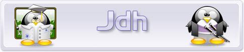 http://eliaden002.free.fr/crystal/Jdh-Log.jpg