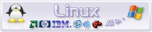 http://eliaden002.free.fr/crystal/Linux-Log.jpg