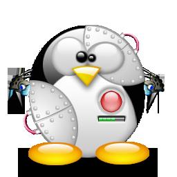 http://eliaden002.free.fr/crystal/Tux-cyber07.png