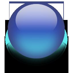 http://eliaden002.free.fr/crystal/aqua-sphere.png