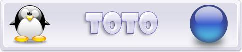 http://eliaden002.free.fr/crystal/toto-Log.jpg