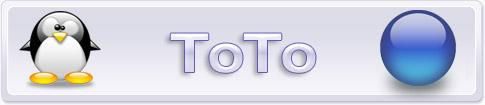 http://eliaden002.free.fr/crystal/toto2-Log.jpg