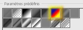 http://eliaden002.free.fr/crystal/tutorial/degrade2.png