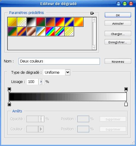 http://eliaden002.free.fr/crystal/tutorial/degrade3.png
